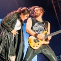 within-temptation-masters-of-rock-9-7-2015_0049