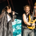 within-temptation-masters-of-rock-9-7-2015_0051
