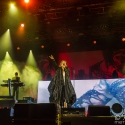within-temptation-masters-of-rock-9-7-2015_0053