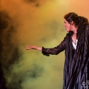 within-temptation-masters-of-rock-9-7-2015_0054