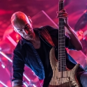 within-temptation-masters-of-rock-9-7-2015_0057