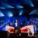 within-temptation-masters-of-rock-9-7-2015_0058