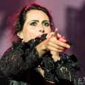 within-temptation-masters-of-rock-9-7-2015_0061