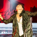 within-temptation-masters-of-rock-9-7-2015_0063