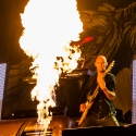 within-temptation-masters-of-rock-9-7-2015_0066