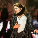 within-temptation-masters-of-rock-9-7-2015_0067