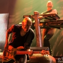 within-temptation-masters-of-rock-9-7-2015_0068