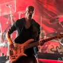 within-temptation-masters-of-rock-9-7-2015_0070