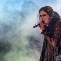 within-temptation-masters-of-rock-9-7-2015_0071