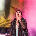 within-temptation-masters-of-rock-9-7-2015_0072
