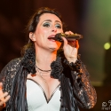 within-temptation-masters-of-rock-9-7-2015_0074