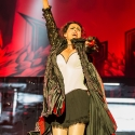 within-temptation-masters-of-rock-9-7-2015_0076