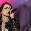 within-temptation-masters-of-rock-9-7-2015_0077