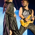 within-temptation-masters-of-rock-9-7-2015_0078