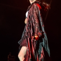 within-temptation-masters-of-rock-9-7-2015_0079