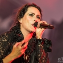 within-temptation-masters-of-rock-9-7-2015_0080