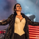 within-temptation-masters-of-rock-9-7-2015_0082