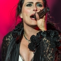 within-temptation-masters-of-rock-9-7-2015_0084
