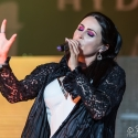 within-temptation-rockavaria-31-05-2015_0016