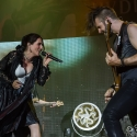 within-temptation-rockavaria-31-05-2015_0020