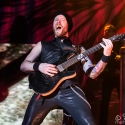 within-temptation-rockavaria-31-05-2015_0023