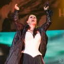 within-temptation-rockavaria-31-05-2015_0024