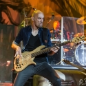 within-temptation-rockavaria-31-05-2015_0027