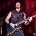 within-temptation-rockavaria-31-05-2015_0029