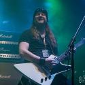 wizard-18-1-2013-musichall-geiselwind-1
