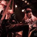 wizard-18-1-2013-musichall-geiselwind-18