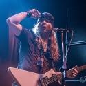wizard-18-1-2013-musichall-geiselwind-20