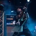 wizard-18-1-2013-musichall-geiselwind-22