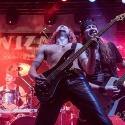wizard-18-1-2013-musichall-geiselwind-24