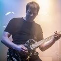 wizard-18-1-2013-musichall-geiselwind-29