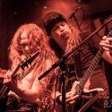 wizard-18-1-2013-musichall-geiselwind-30