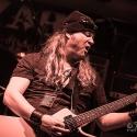 wizard-18-1-2013-musichall-geiselwind-34