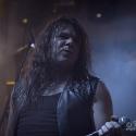wizard-18-1-2013-musichall-geiselwind-37