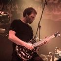 wizard-18-1-2013-musichall-geiselwind-39