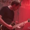 wizard-18-1-2013-musichall-geiselwind-41