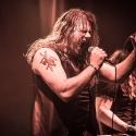 wizard-18-1-2013-musichall-geiselwind-42