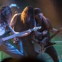 wizard-18-1-2013-musichall-geiselwind-43