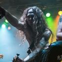 wizard-18-1-2013-musichall-geiselwind-5