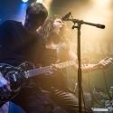 wizard-18-1-2013-musichall-geiselwind-8