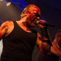 wolfchant-paganfest-2013-wuerzburg-01-03-2013-01