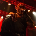 wolfchant-paganfest-2013-wuerzburg-01-03-2013-04