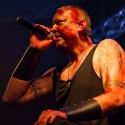 wolfchant-paganfest-2013-wuerzburg-01-03-2013-12