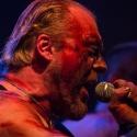wolfchant-paganfest-2013-wuerzburg-01-03-2013-14