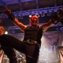 wolfchant-paganfest-2013-wuerzburg-01-03-2013-16