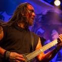 wolfchant-paganfest-2013-wuerzburg-01-03-2013-22