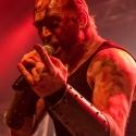 wolfchant-paganfest-2013-wuerzburg-01-03-2013-23